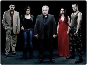 Türk aksiyon Filmleri003