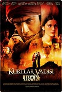Türk aksiyon Filmleri008