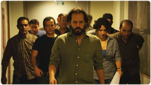 Türk aksiyon Filmleri010