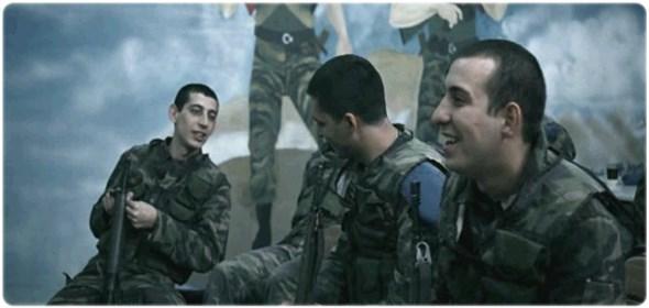 Türk aksiyon Filmleri011