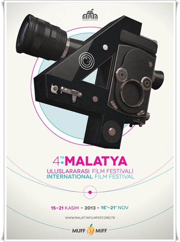 4.MUFF-Festival-Afişi