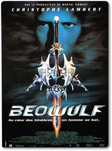 Beowulf004