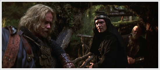 beowulf vs buliwyf Beowulf vs buliwyf beowulf discussion questions beowulf history of anglo saxondocx epicsdocx 52626803 beowulf discussion questions710 middle beowulf - notes a comparative beowulf movie and epic poem analysis key facts beowulf chapter 11 notes imslp212721-pmlp355122-albery dorothy - prelude in d flat - nla.