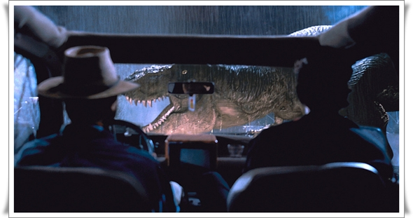 Jurassic Park 3D 03