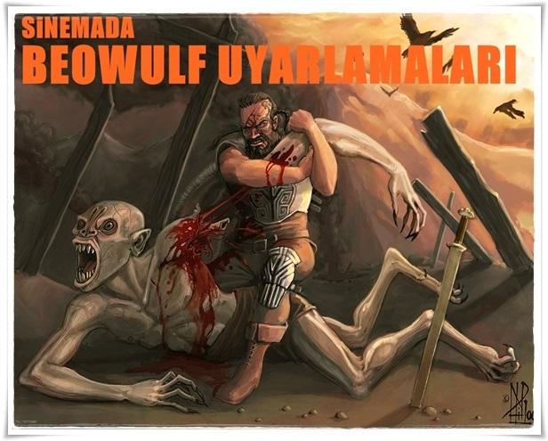 beowulf (1)
