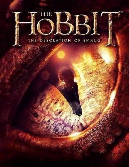 hobbit-desolation-of-smaug-poster-eye