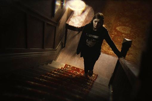 the-haunted-abigail-breslin_510x340