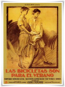 Las-bicicletas-son-para-el-verano