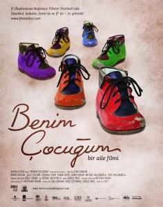 benim_cocugum-AECB-36CD-5C0E