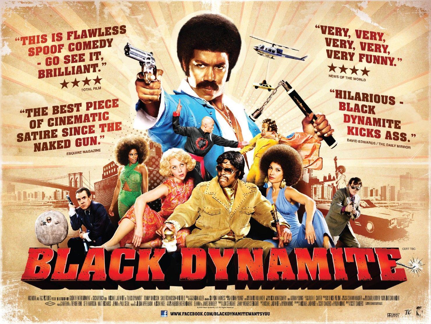 black_dynamite_ver12_xlg1