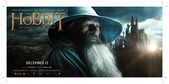 hobbit-2 desolation-of-smaug-01