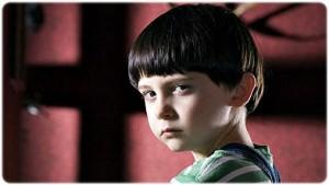 Dangereous orphans5