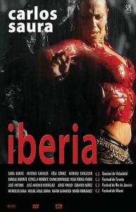 i-carlos-saura-iberia-dvd