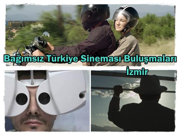 Bağımsız Türkiye Sineması Buluşmaları