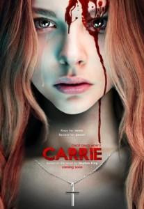 Carrie-Poster-Fan-001