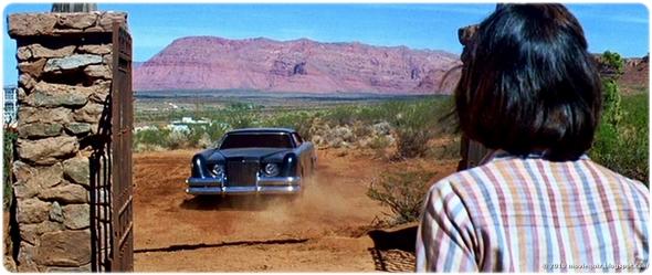 The Car3