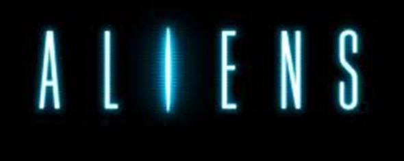 11-aliens