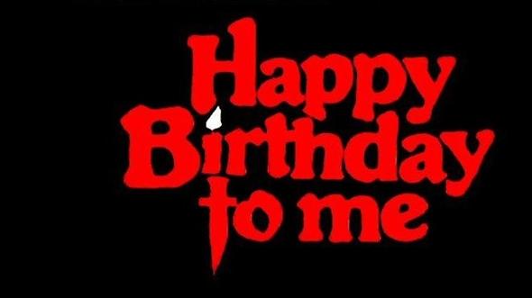 12-happybirthday
