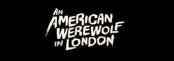 14-americanwerewolf