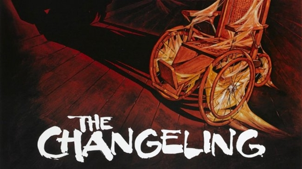 19-thechangeling