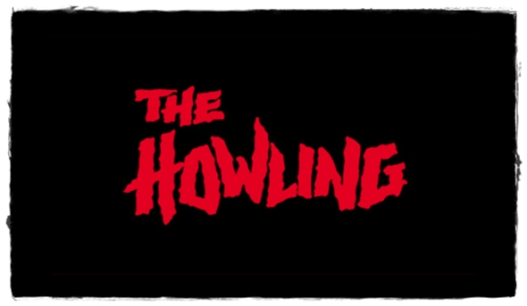 2-howling