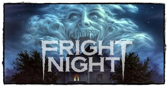 4-frightnight