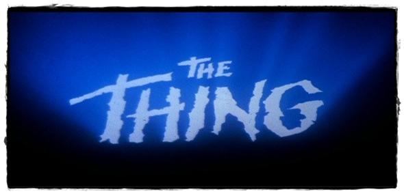 5-thething