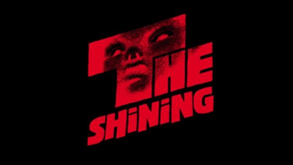 6-theshining
