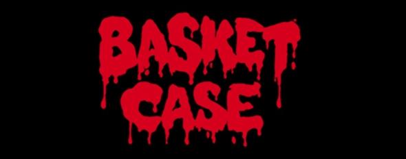 8-basketcase