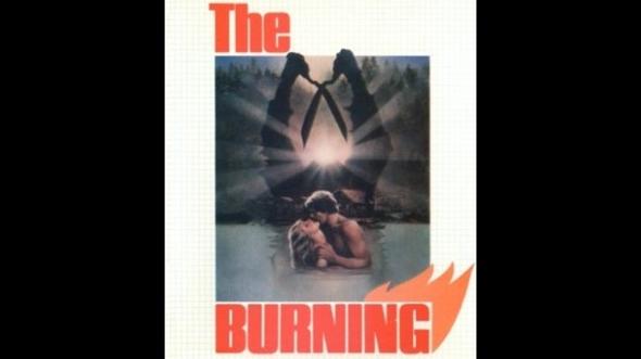 9-burning