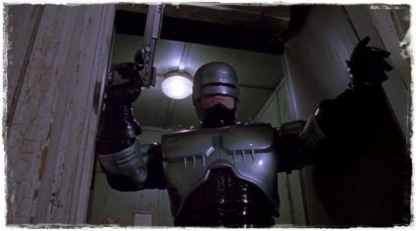 RoboCop 3 b