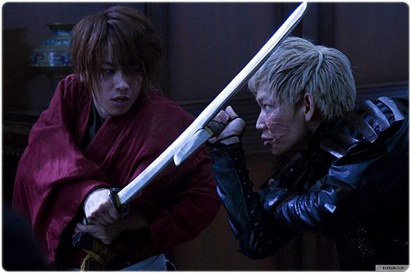 Rurouini Kenshin1