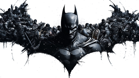 batman-fi