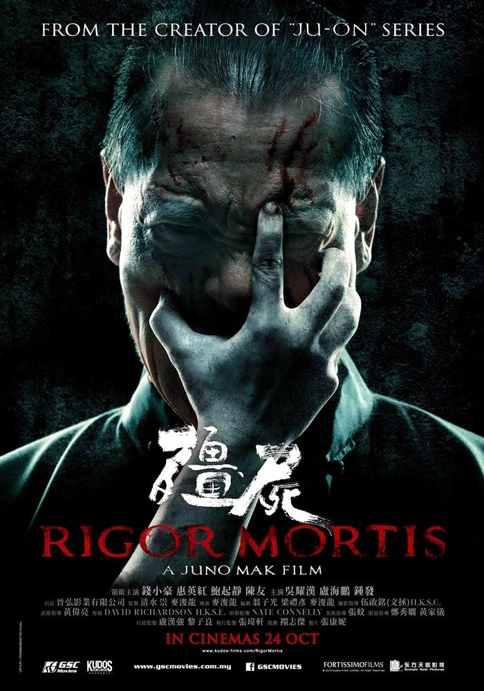 elfilm.com-rigor-mortis-298918