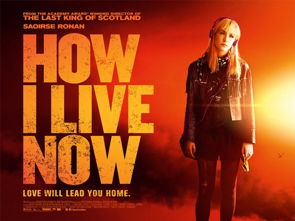 how-i-live-now-uk-poster