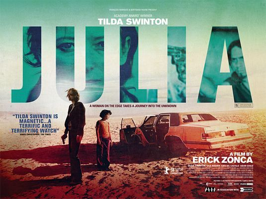 julia-movie-poster1