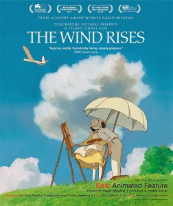 the-wind-rises-for-your-consideration-4
