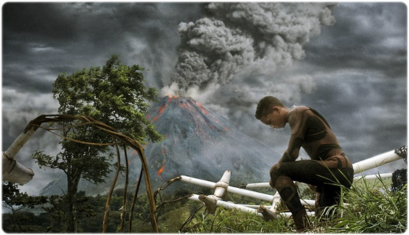 After Earth001
