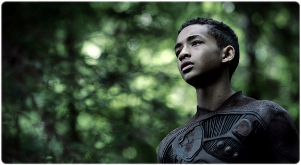 After Earth003