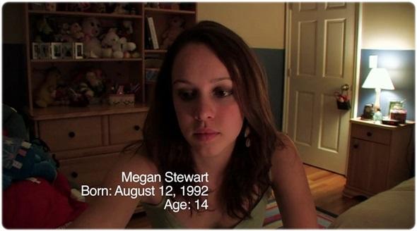 Megan is Missing006