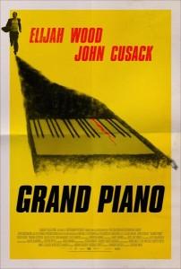 grand-piano-poster-alternative-405x600