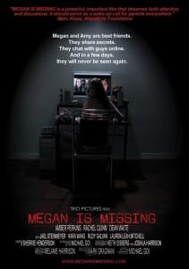 megan-is-missing-2011-poster