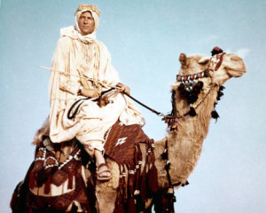 1342902911_lawrence-of-arabia-movie