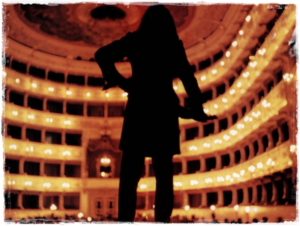 Paganini 02