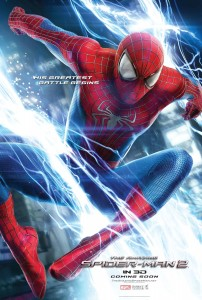 amazing_spiderman_two_ver8_xlg