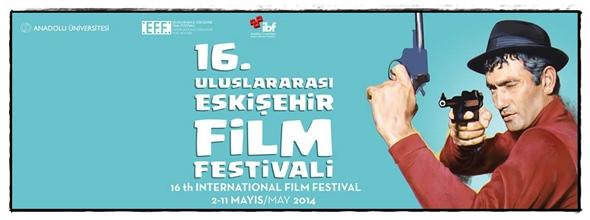 16 Eskişehir Film Festivali 03