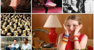 Kendinizi İyi Hissettirecek 20 Film