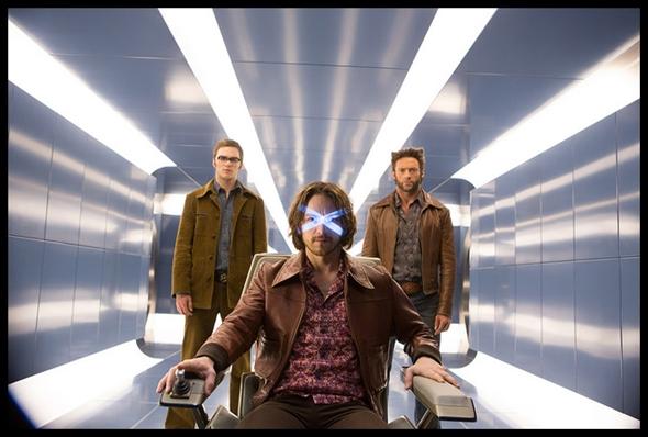 X-Men Days of Future Past 03