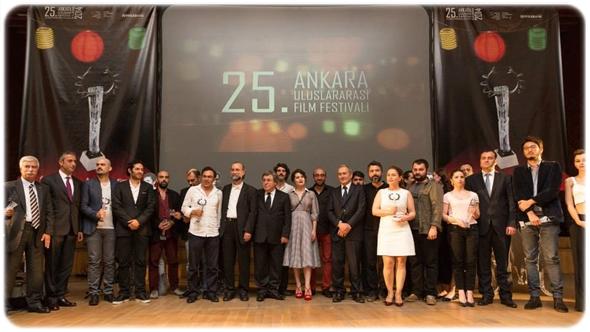 25. Ankara Uluslararası Film Festivali 02