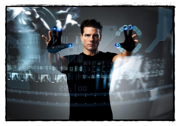 Tom Cruise'un Bilim Kurgu Çetelesi - Öteki Sinema